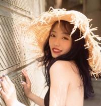 【梓州女神第 11期】徐梅:青春之风,让夏