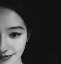 【梓州女神第 8期】石宝玲:不忘来路不改初