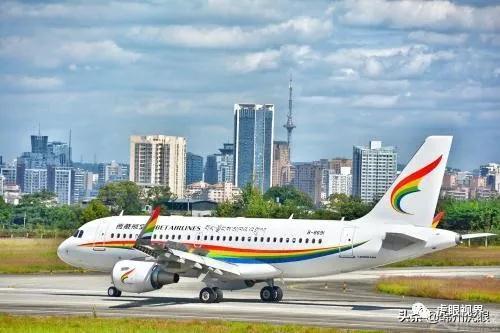 绵阳新机场选址已被官方暴露,附近还规划有高铁站